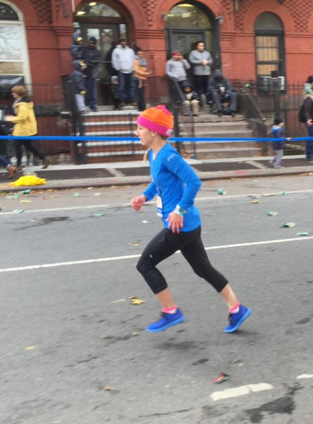 New York marathon 4.jpg
