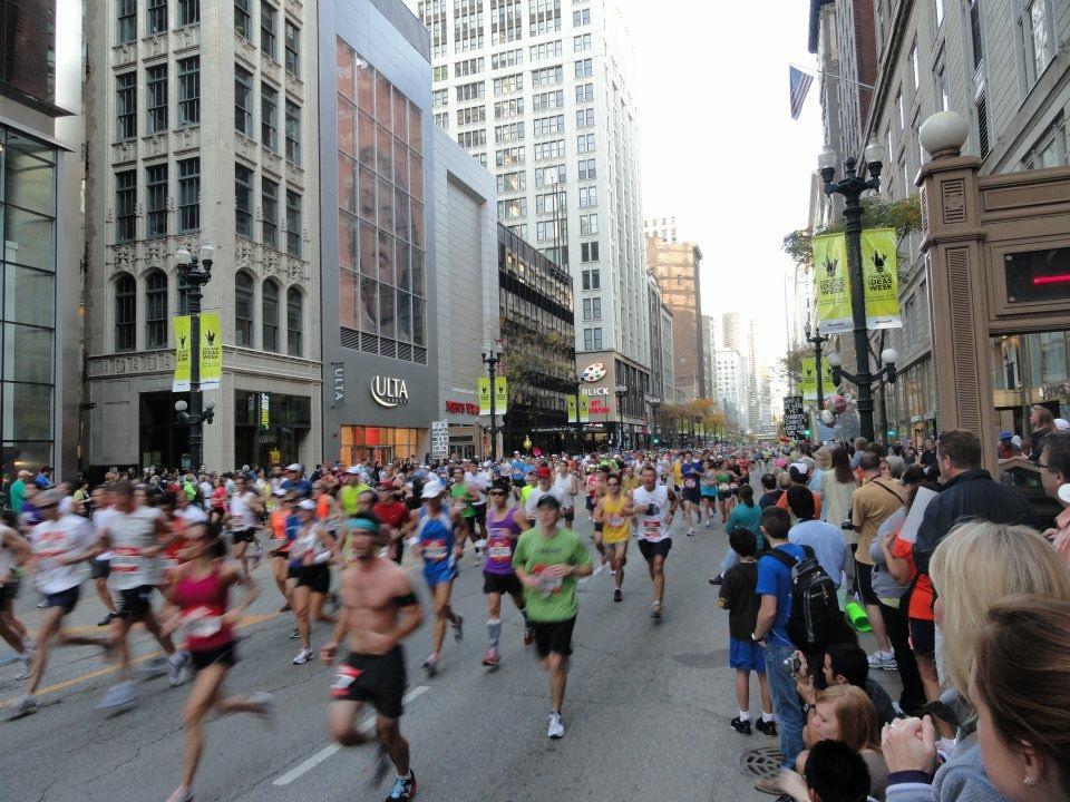 chicago marathon 1 jm.JPG