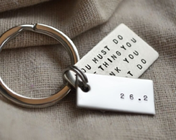thought blossoms keychain.jpg