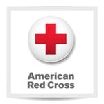 Boston Marathon Red Cross.jpg