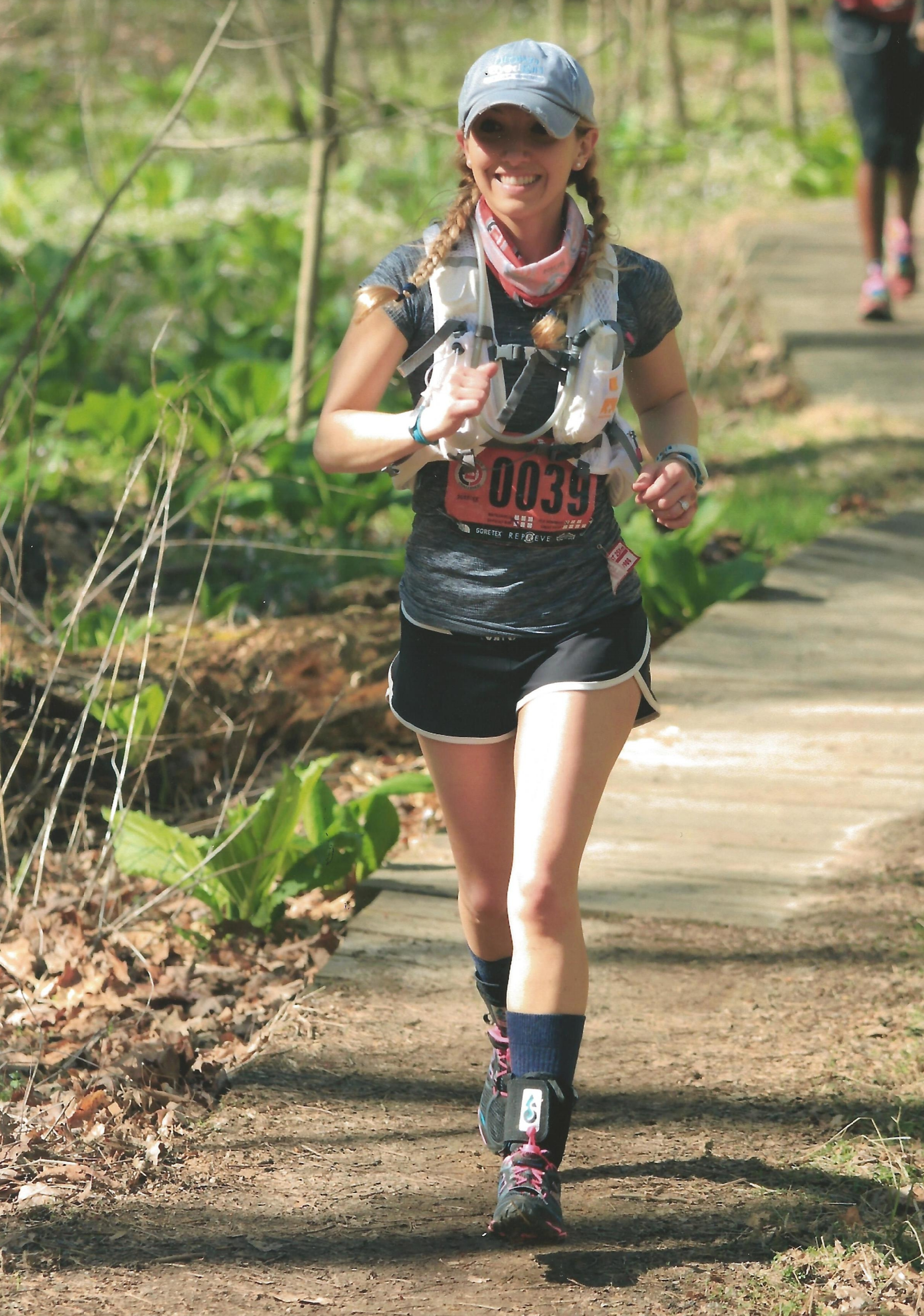 NF 50 mile on trail.jpg