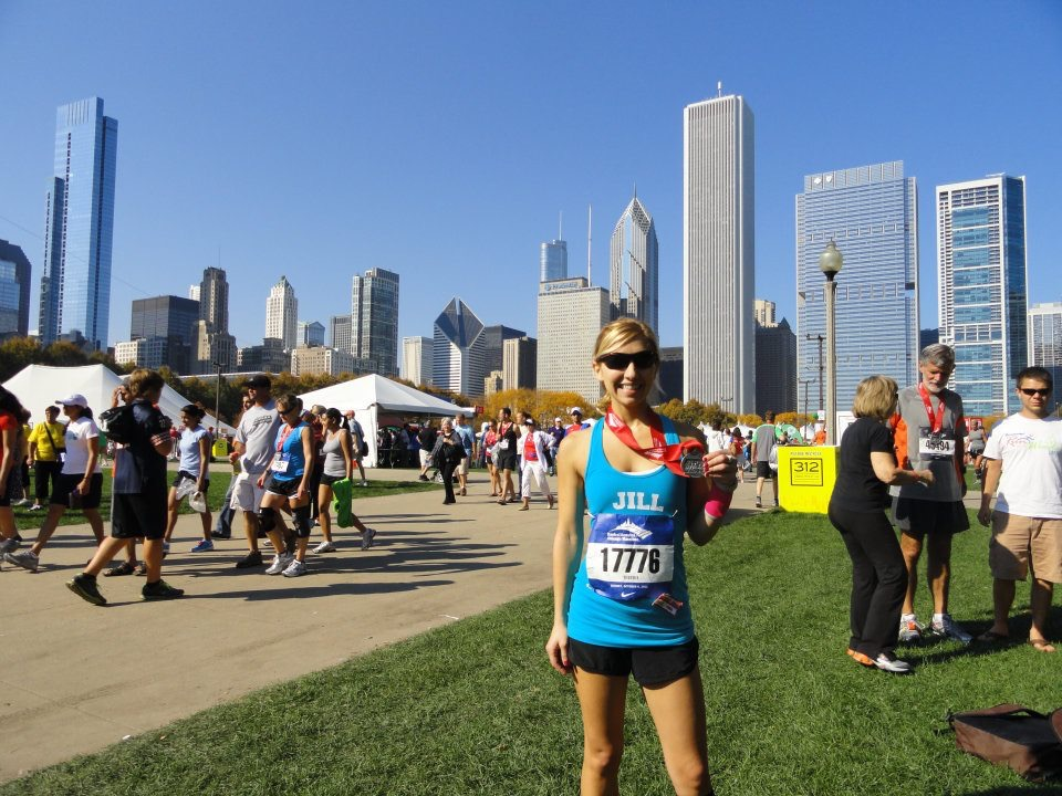 chicago marathon chicagonow.jpg