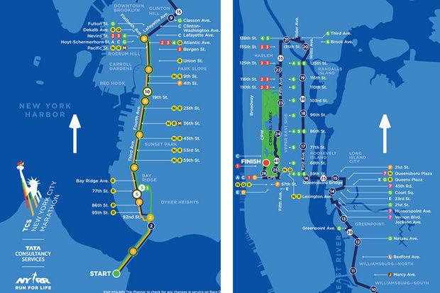 nyc marathon course.jpg