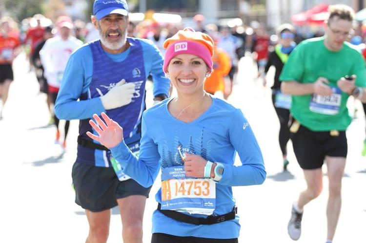 nyc marathon official photo.jpg