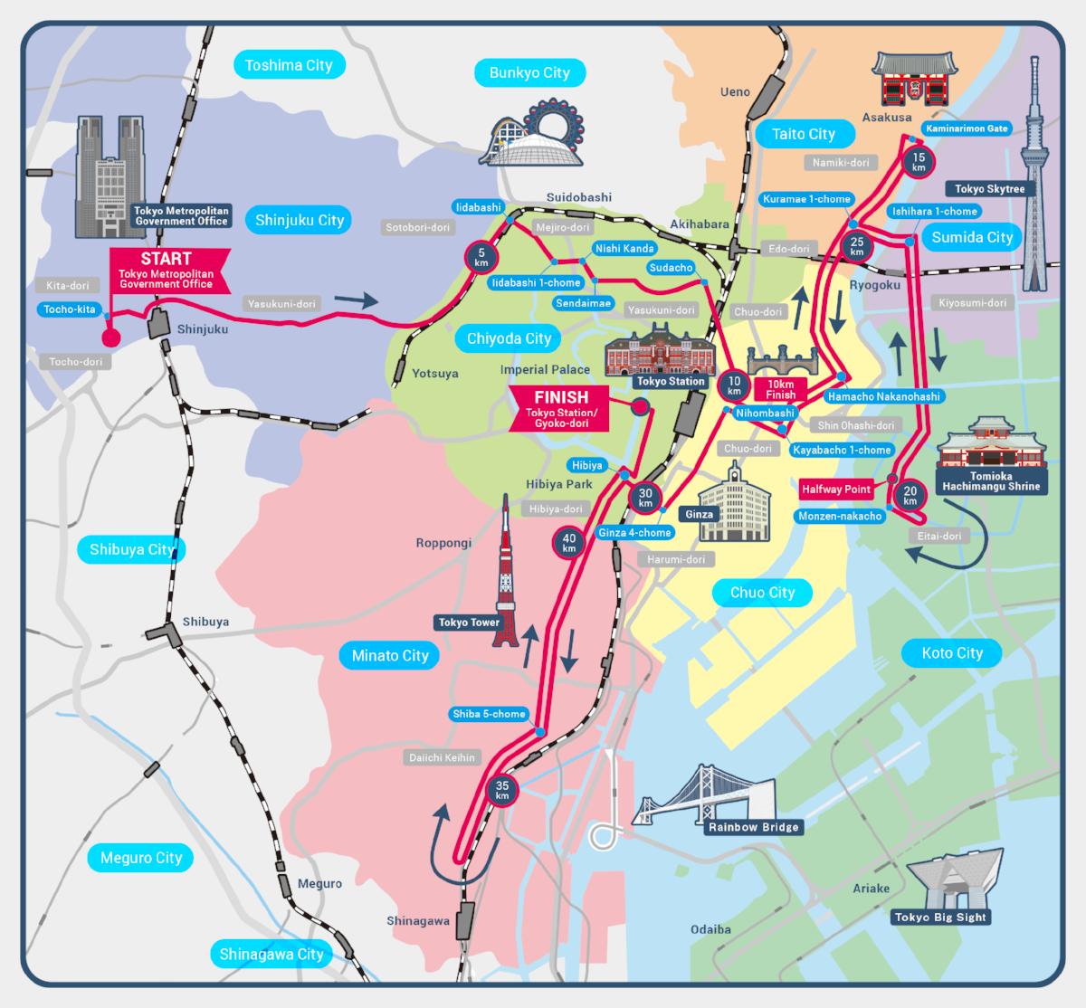 tokyo marathon map.png