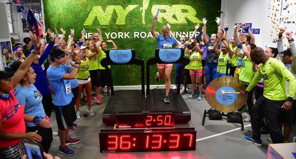 Image from NYRR.org