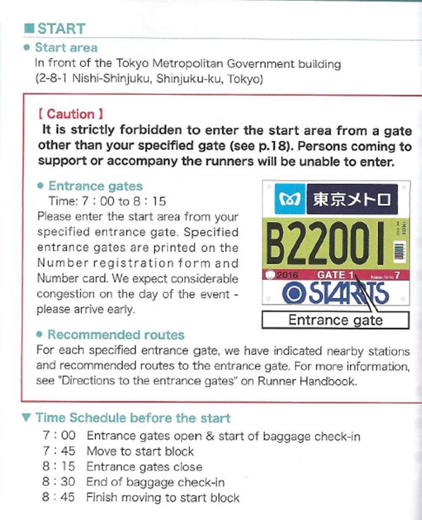 tokyo marathon entrance gate image 9.png