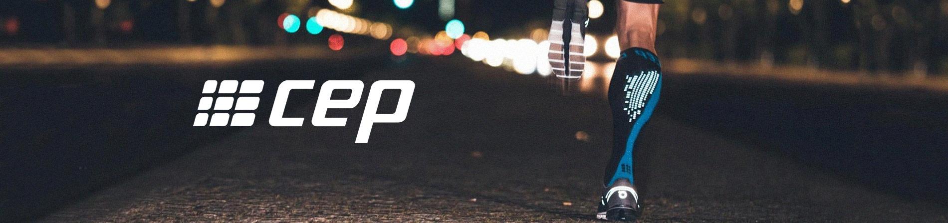 cep compression logo.jpg