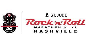 Rock N Roll logo Nashville.png