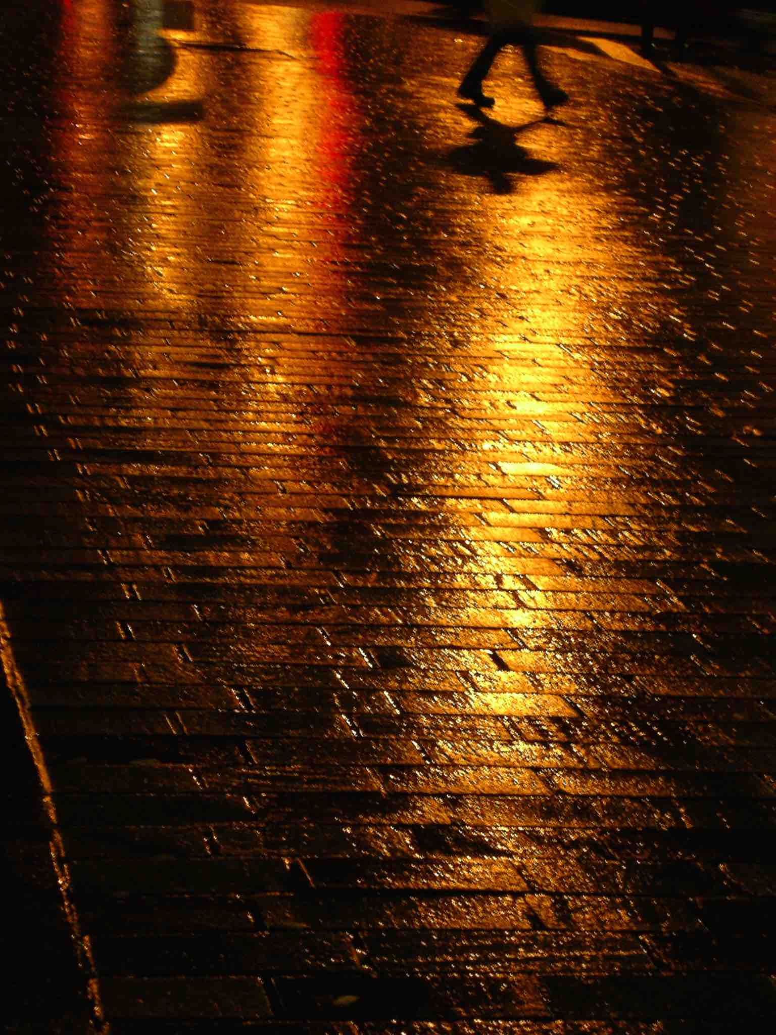 streetsof limbo copy.jpg
