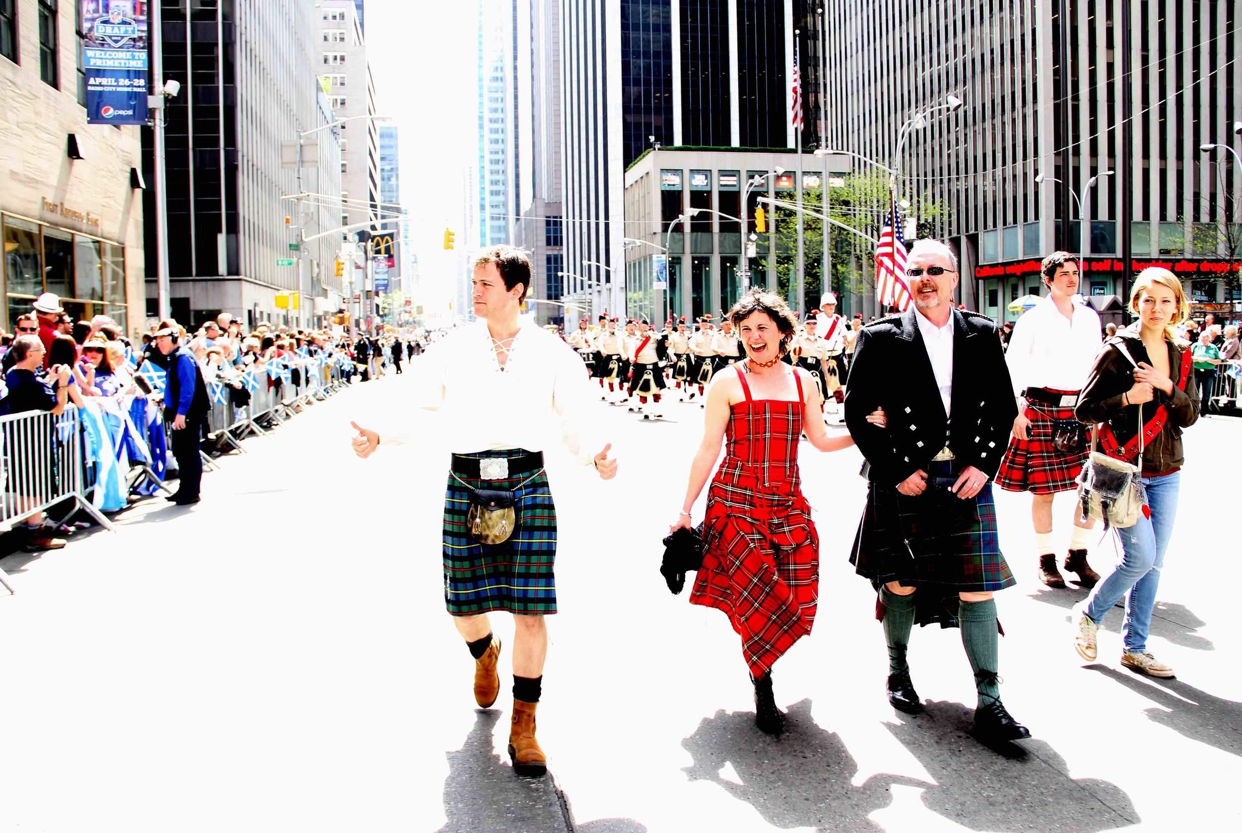 jeremiah on tartan day 5th ave copy.jpg