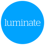 Luminate_logo_PREFERRED-150x150.jpg