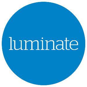 luminate-logo-preferred-blue-LST147038.jpg