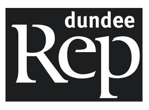 Dundee Rep.png