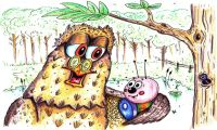 owl and Aiden2 - small.jpg