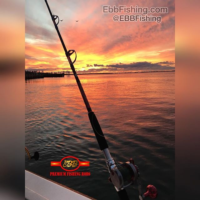 Good Times.... . #killinit #EBBFishing#fisherman #thegreatoutdoors  #freshwater  #slab #loveit #lake #saltwater #largemouth #largemouthbass #basspro #bassproshops  #bassmaster #Marlin #lure #ebb #lunker #mtk #NYC #myc #Montauk #thelongislandfisherman