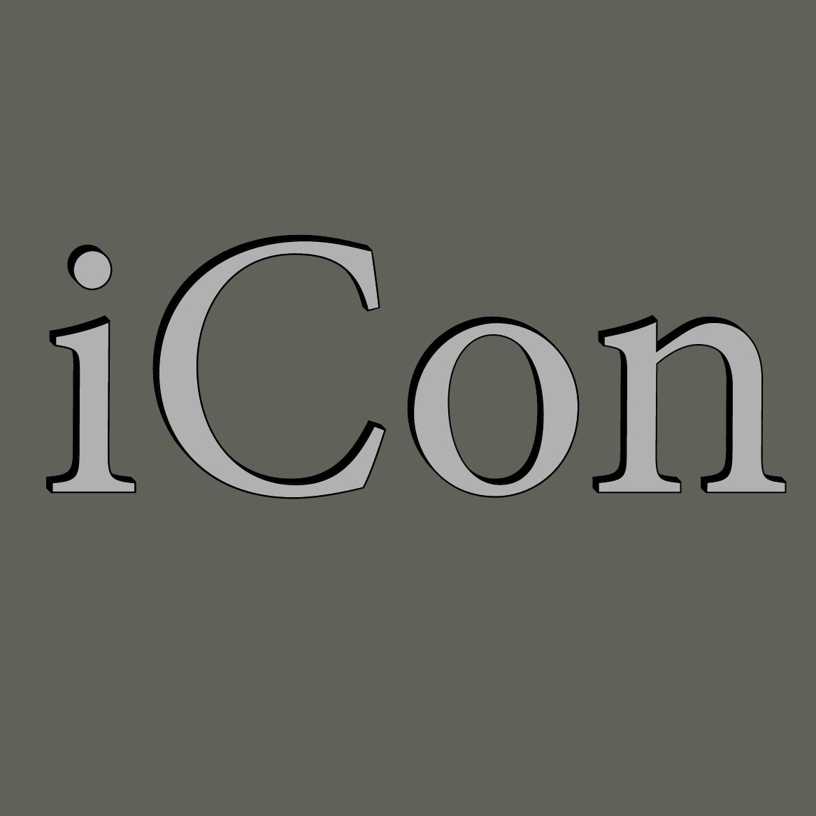 iConLogo.png
