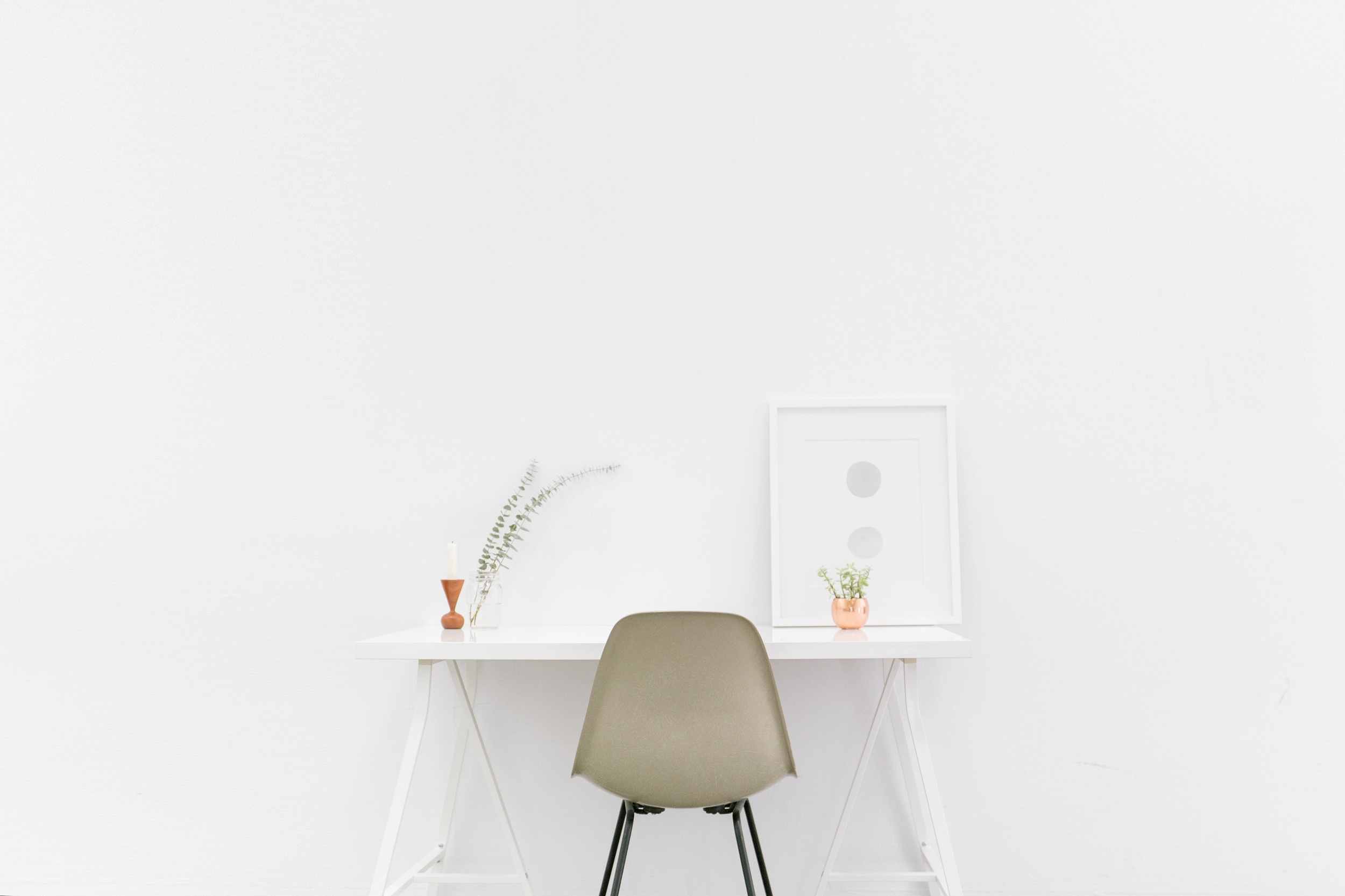How to make the most of time away from your writing desk