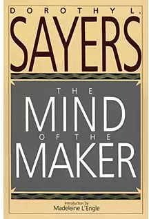 The Mind of the Maker