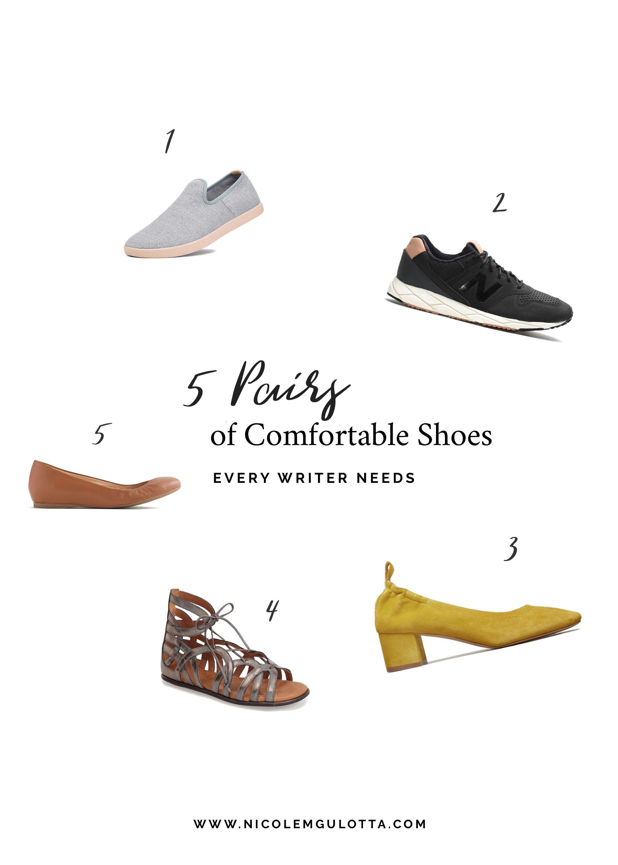 5 Favorite Shoes FINAL 2.jpg