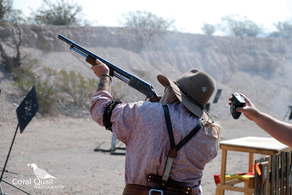 Cowboy Shootout.JPG