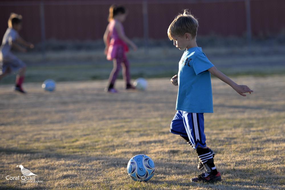 Soccer Game2.JPG
