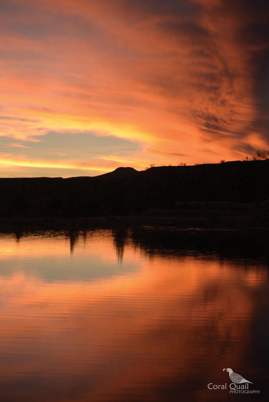 Sunset Pond.jpg