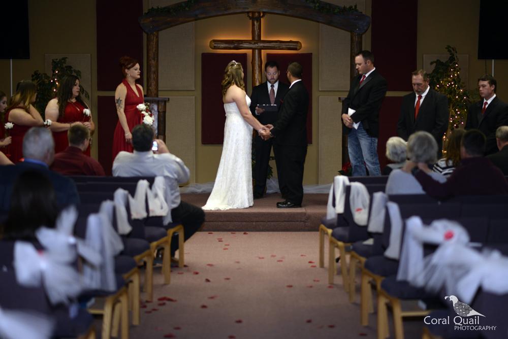 FB Wedding 02.jpg