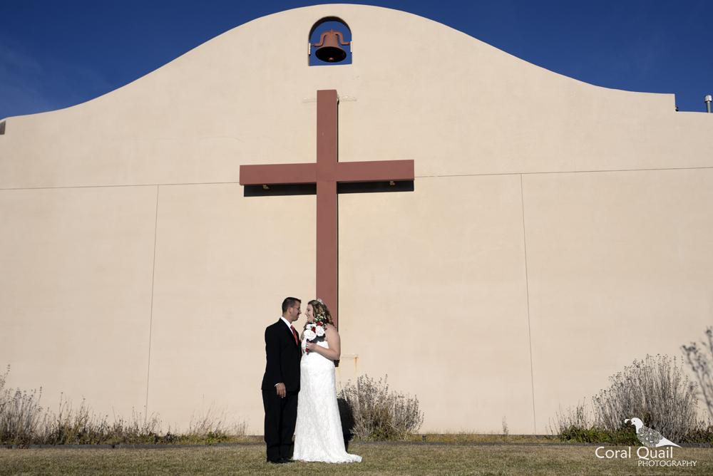 FB Wedding 03.jpg