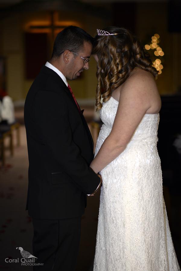 FB Wedding 06.jpg