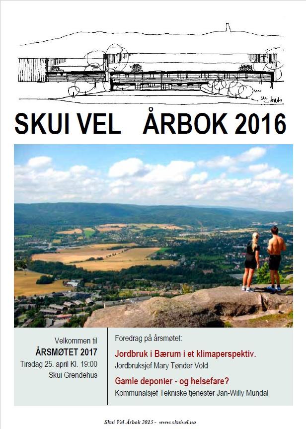 Årbok2016 -