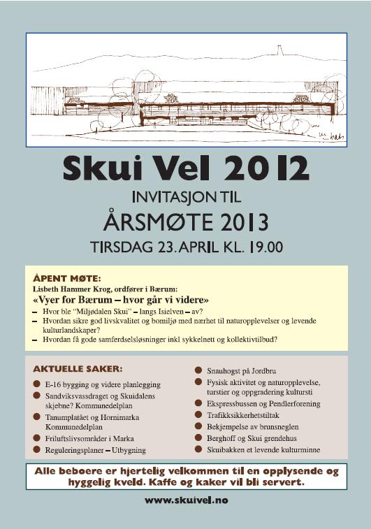 Årsberetning2012 -