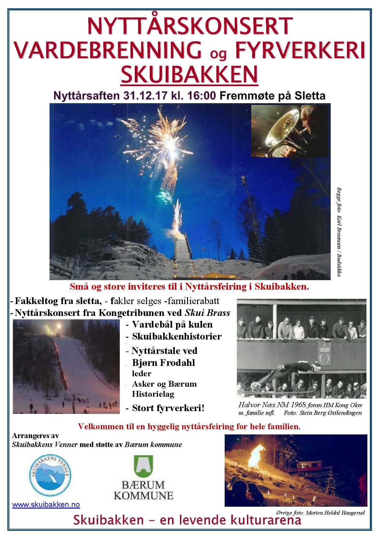 Invitasjon Nyttårskonsert med vardebrenning Skuibakken 31-12-17 v3 sm-page-001.jpg