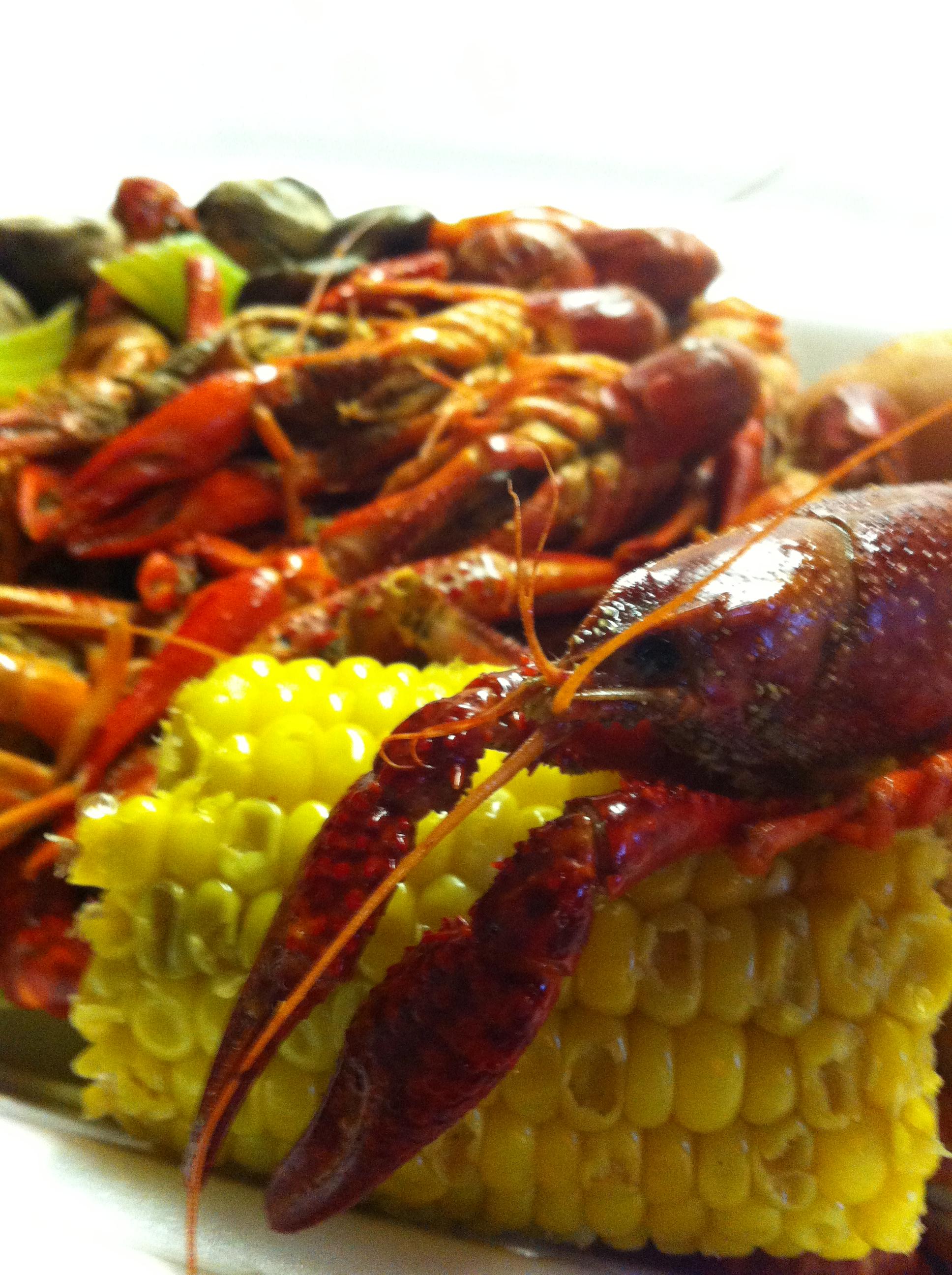 Best Crawfish photo 2014-06-18 19.48.18.jpg