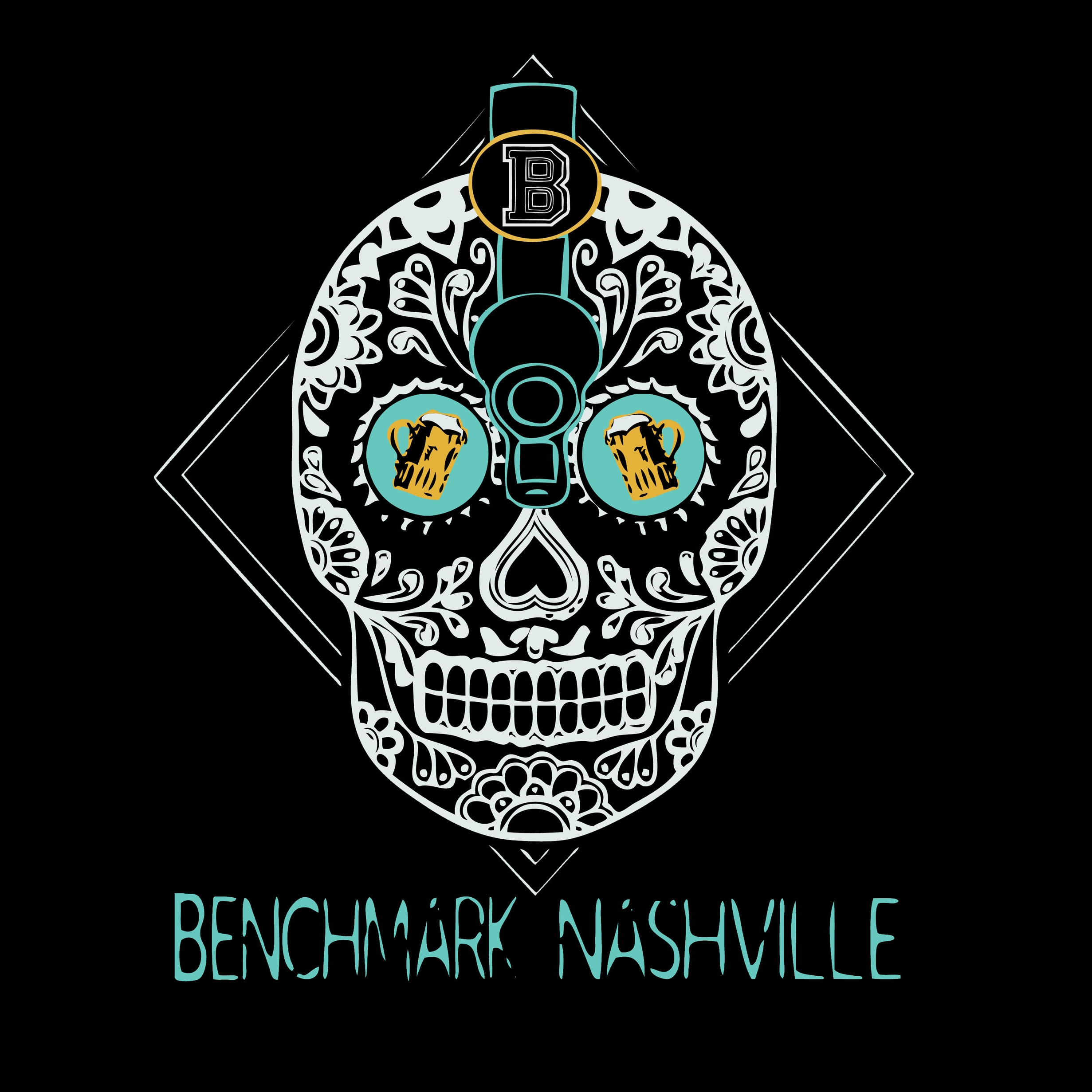 BENCHMARK.logo (1).jpg
