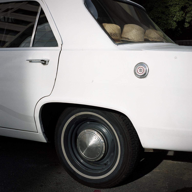 WhiteCar.jpg
