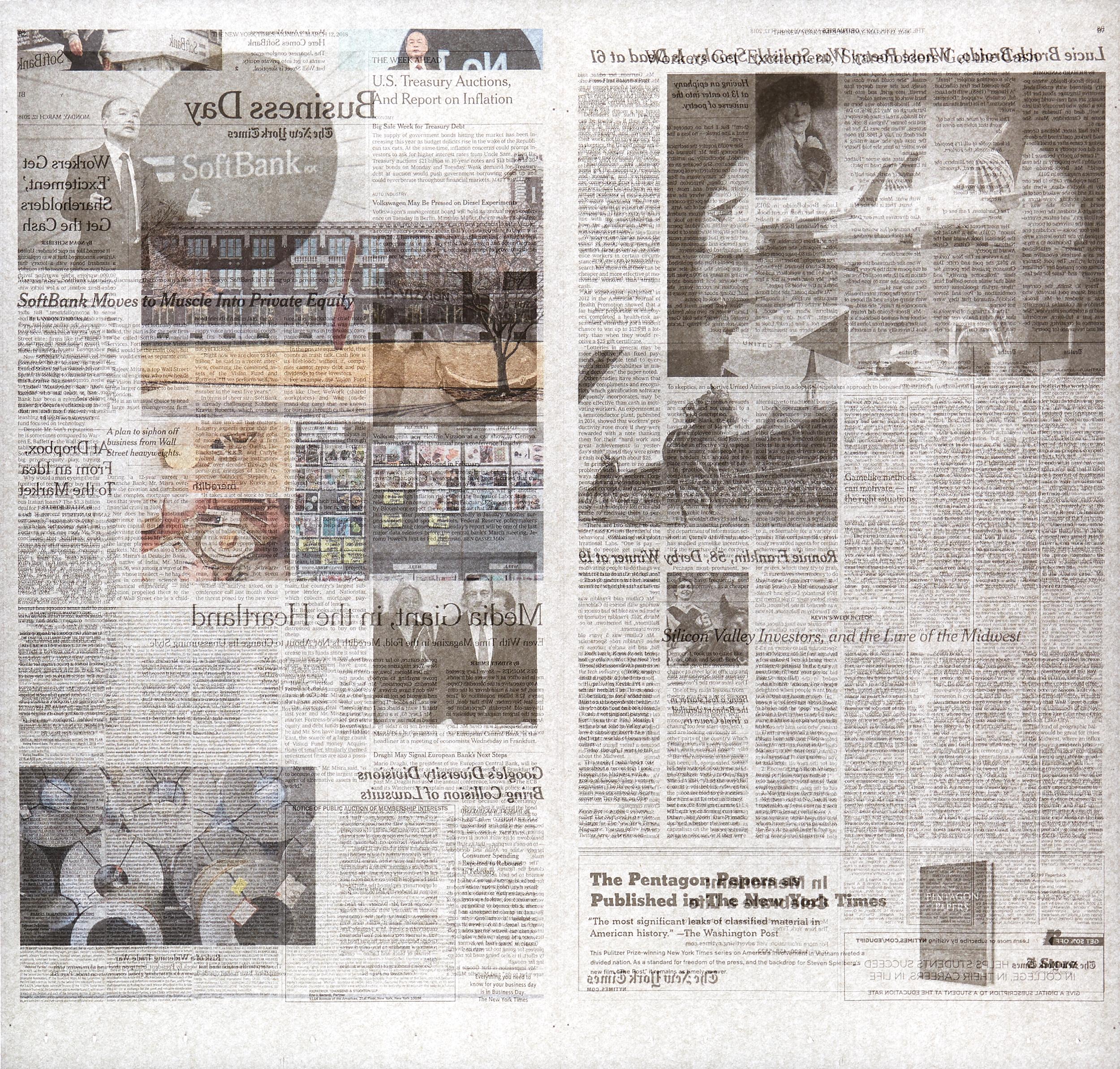 Newspaper8758.jpg
