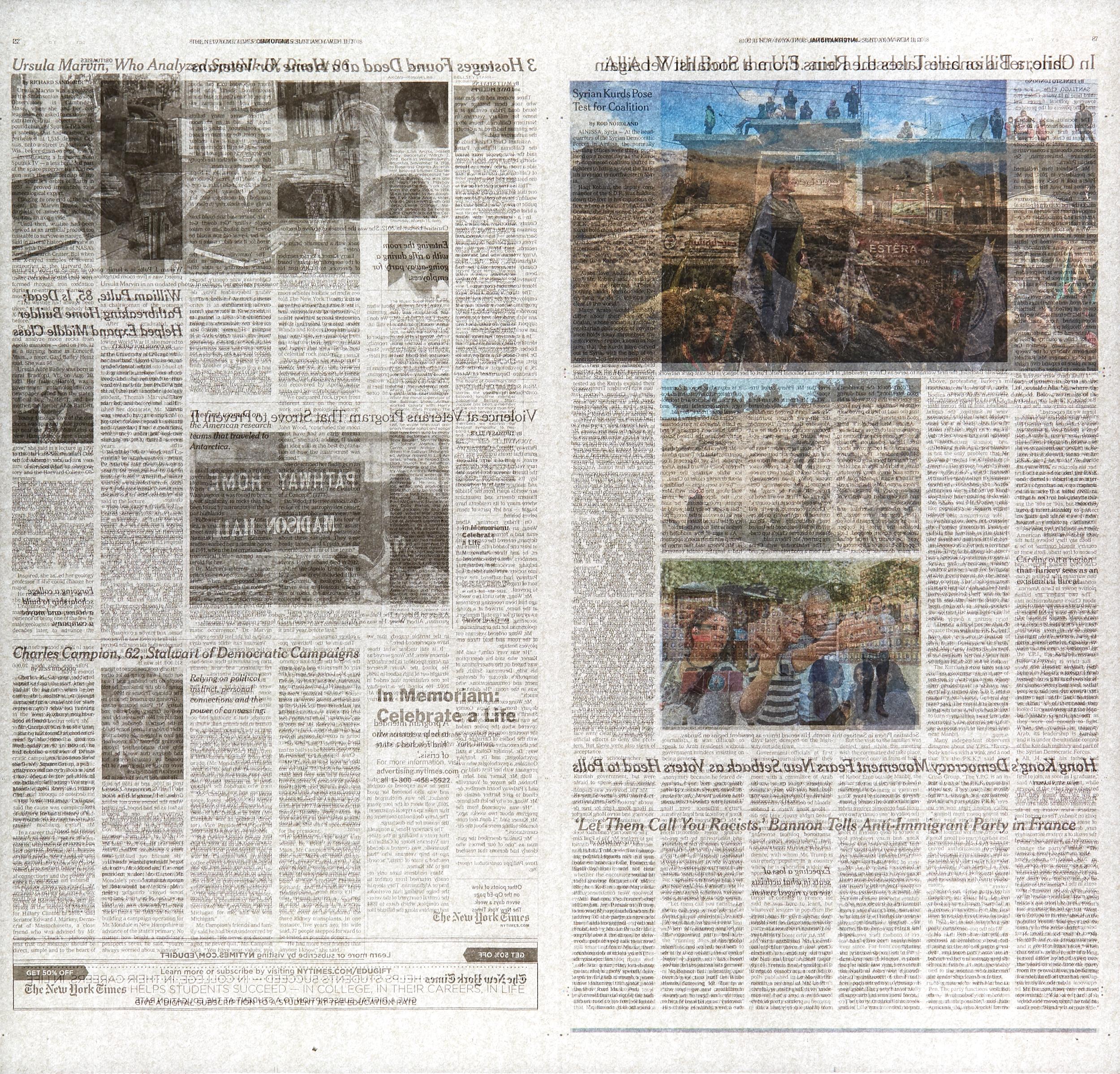 Newspaper8754.jpg