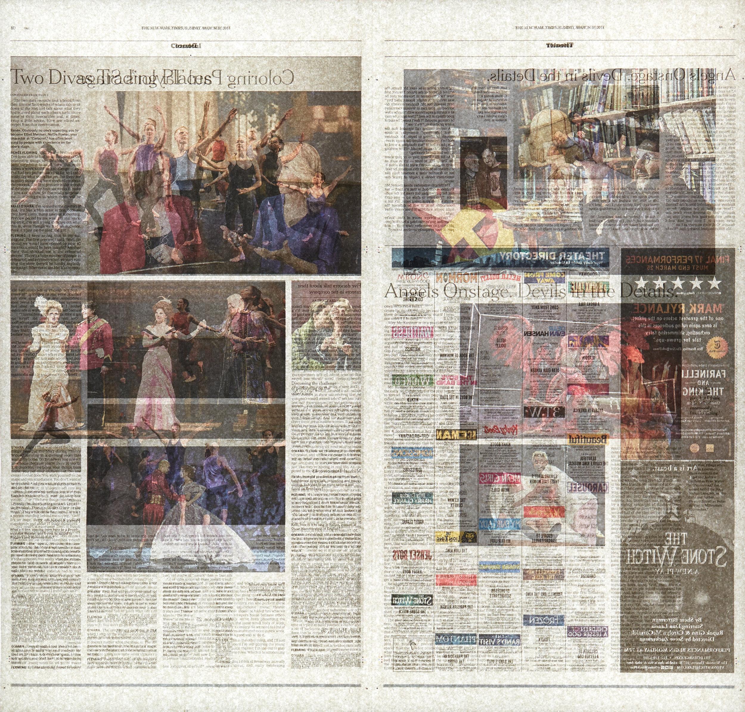 Newspaper8772.jpg