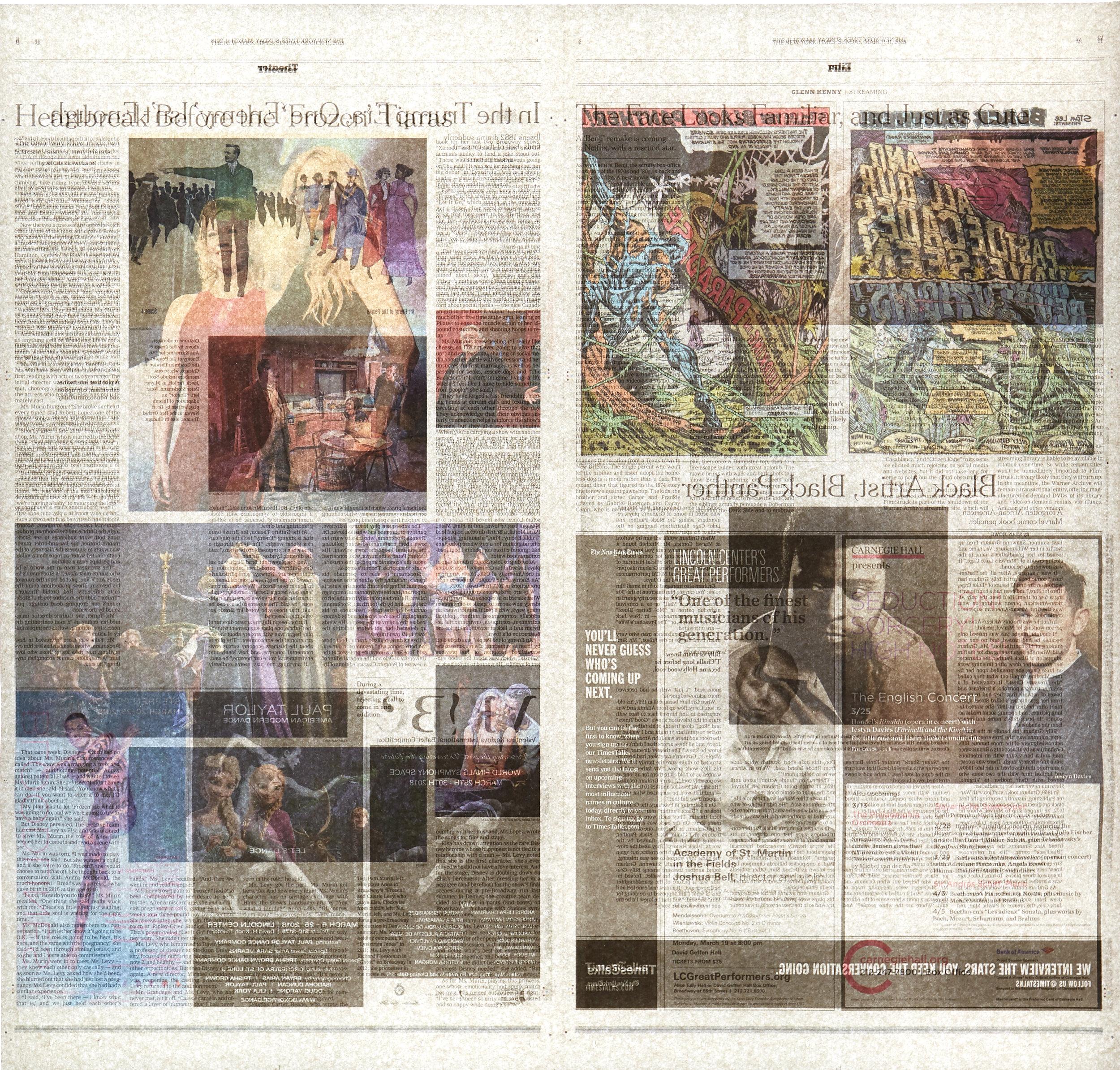 Newspaper8764.jpg