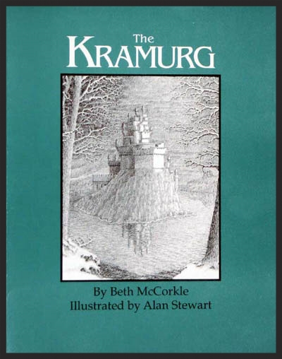 KramurgLarge.jpg