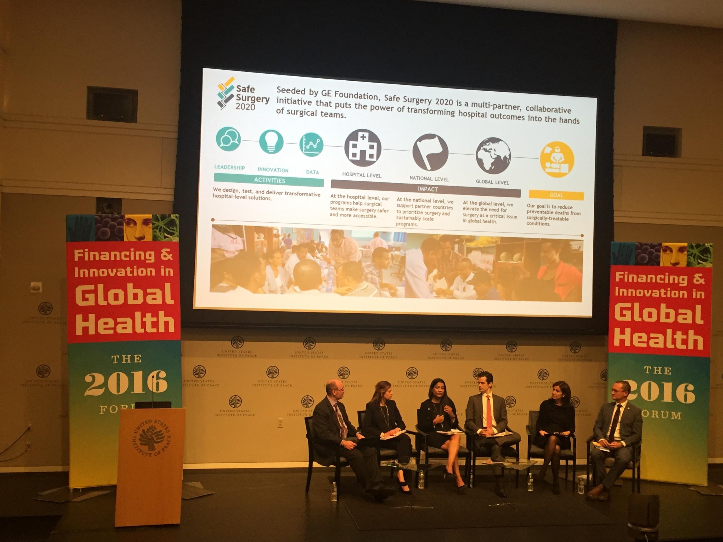 04 14 Financing in Global Health.JPG