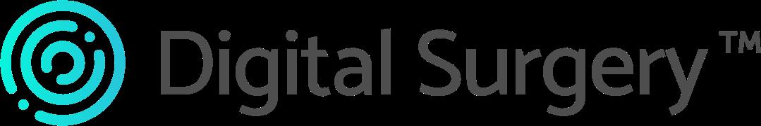 DigitalSurgery_Colour_Logo (002).png