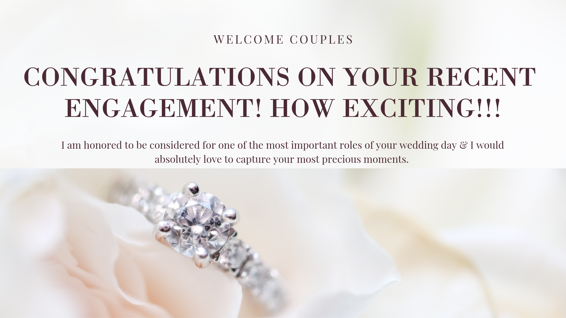 Copy of Copy of Copy of CONGRATULATIONS ON YOUR RECENT ENGAGEMENT!-2.png