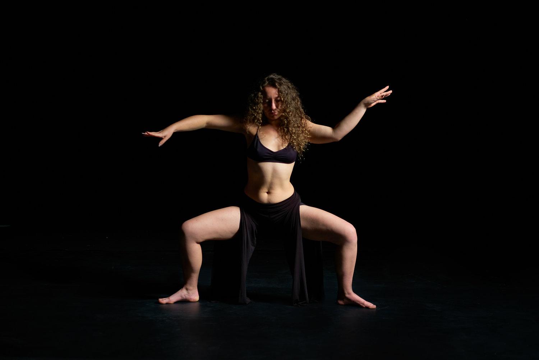 2.+Laura+Booth_MPenfold_Yoga.jpg