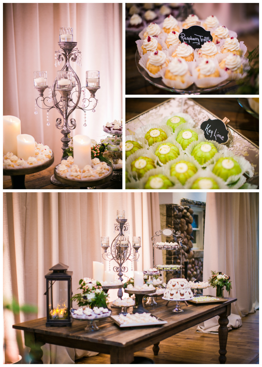 Wedding details by design works at Highlands Ranch Mansion.    hotographed by JMGant Photography, Denver Colorado wedding photographer.