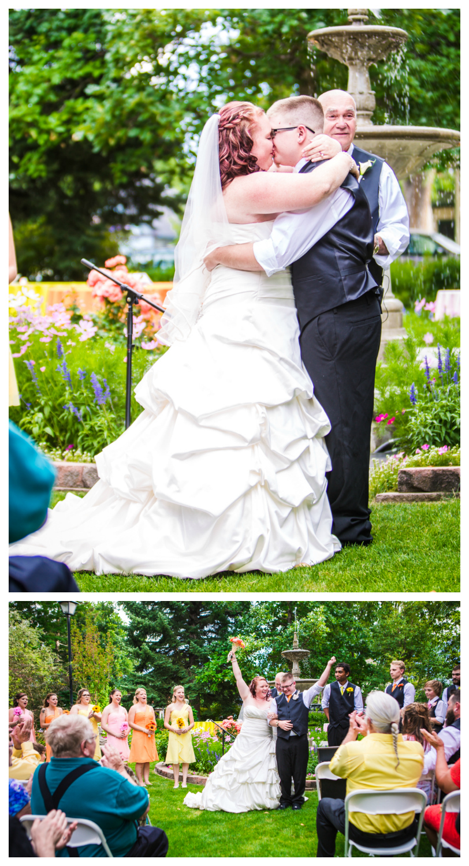 Ceremon2.jpg