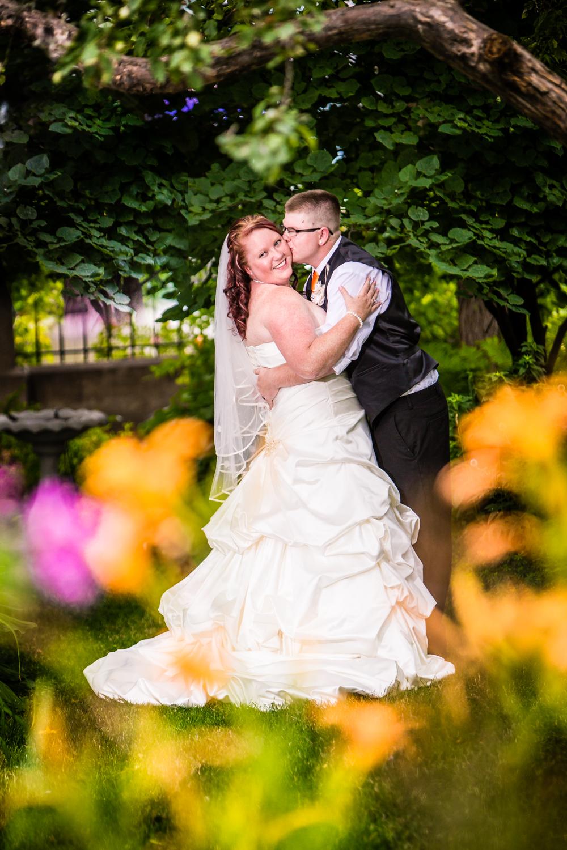 Callahan House Wedding.Photographed by JMGant Photography.