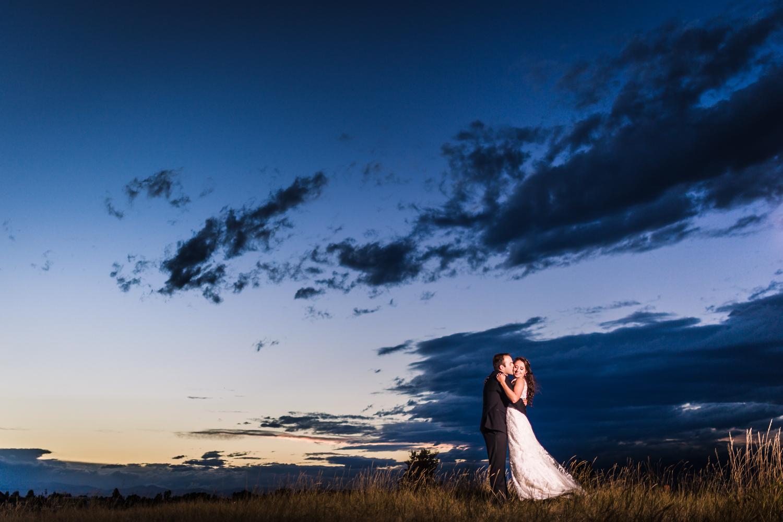 Blackstone Country Club Wedding by JMGant Photography.