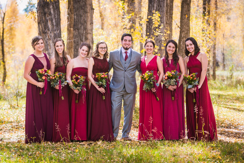 Pagosa Springs Wedding by JMGant Photography (28).jpg